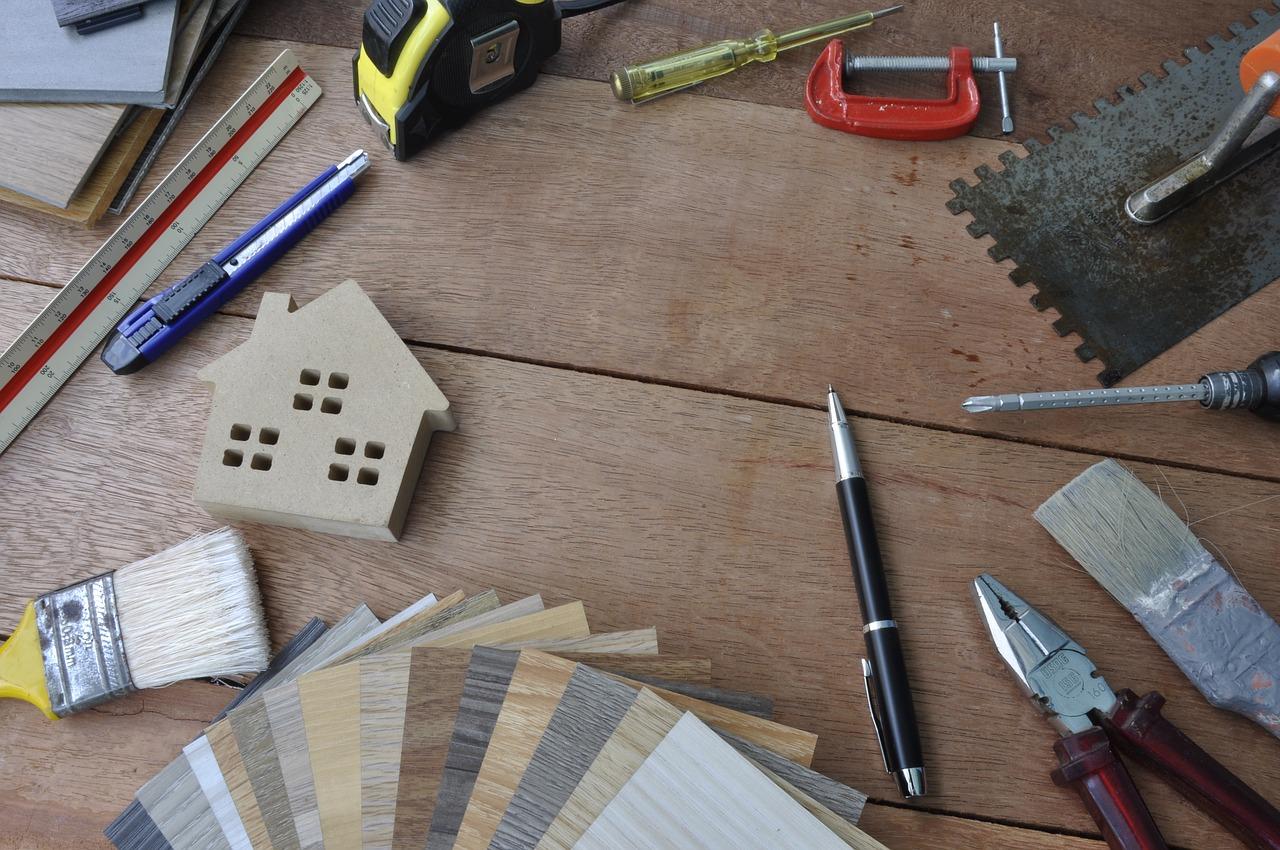 Opter pour des matériaux en pierre : comment les choisir ?